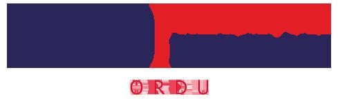 tad-logo